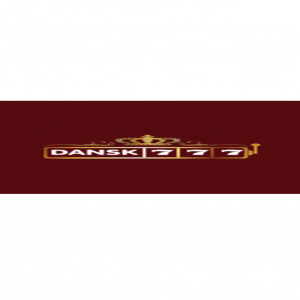 Dansk777 Casino Review Is it Available for International Players