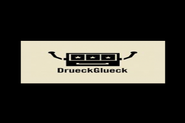 DrueckGlueck Casino Review Detailed and Complete Online Casino Review