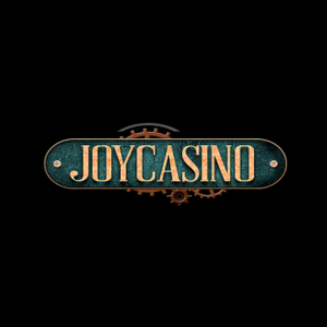 JoyCasino Review Is it a Scam or Not