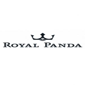Royal Panda Casino Review A Royal-like Casino Review