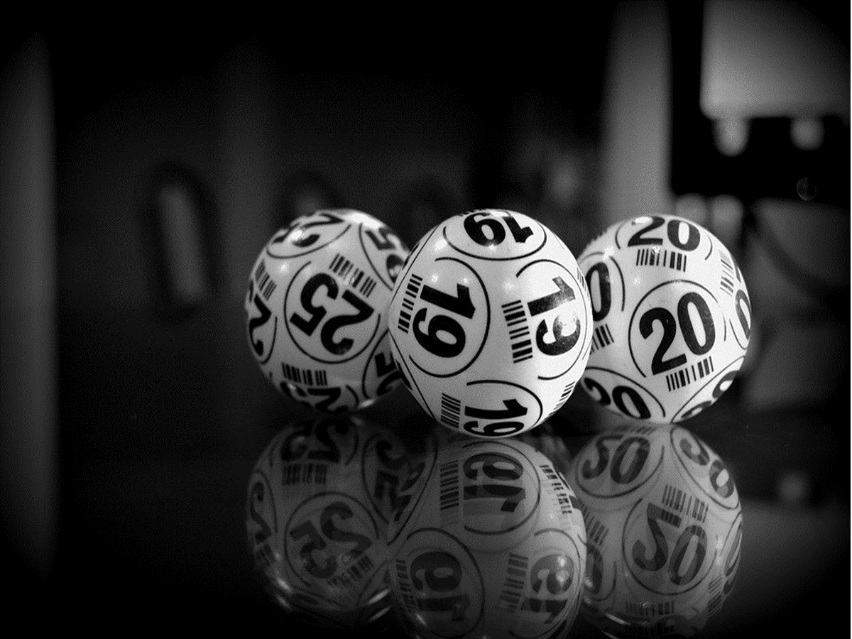 Top 5 Casino Sites to Play the Best Lottery Games